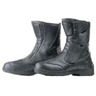 【KOMINE】BK-072 NeoWP短筒車靴