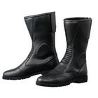 【KOMINE】K202 後拉鍊靴