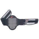 【KOMINE】SP-003 Extreme 防護腰帶