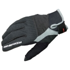 KOMINE GK-107 Stretch Mesh Gloves ARA