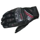 【KOMINE】GK-117 碳纖維網格防護手套 Rocker