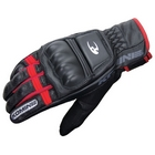 【KOMINE】GK-120 皮革防護手套-BertaII