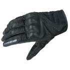 【KOMINE】GK-125 皮革防護手套-Dino Spa