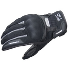 KOMINE GK-131 Protect Mesh Gloves BROCCA