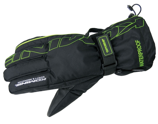 GK-132 防雨手套