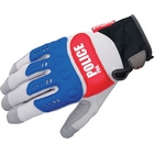 KOMINE GK-134 Instructor Gloves Pro EX