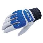 KOMINE GK-135 Instructor Gloves Pro Advanced
