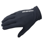 KOMINE GK - 136 Cool max inner glove