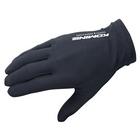 KOMINE GK-136 COOLMAX Inner Gloves