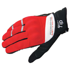 KOMINE GK - 138 Protect Mesh Gloves SPARTACUS [OutletSale target product]