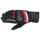KOMINE GK - 145 Supper Fit Rain Gloves - ACROPOLIS [OutletSale target product]
