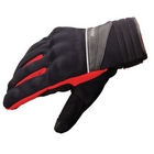 KOMINE GK - 751 Guard in Short W Glove