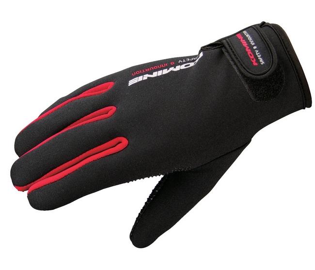 GK-753 合成橡膠手套