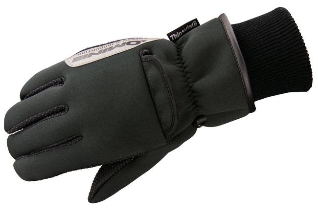 GK-754 氯丁橡膠 發熱手套