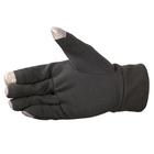 【KOMINE】GK-757 保暖內穿手套