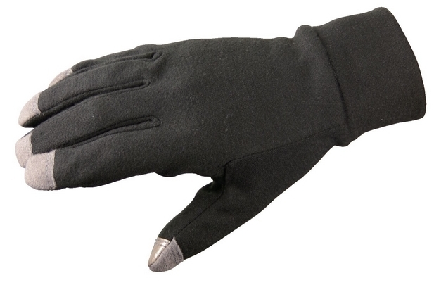 GK-757 保暖內穿手套