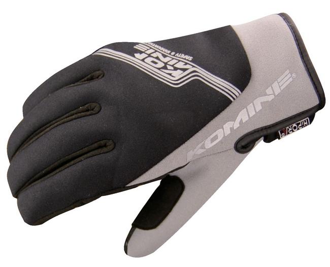 GK-758 WP Neoprene 冬季手套