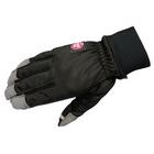 【KOMINE】GK-765 WS 保暖內層手套