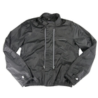 【KOMINE】JK-024 防潑水內襯夾克