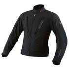 【KOMINE】JK-040 GTX F-JKT Vento夾克