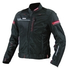 KOMINE JK - 044 Air stream mesh jacket - Jonah