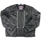 KOMINE コミネ/JK-051 ウインドプルーフ ライニングジャケット
