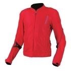 KOMINE JK-053 Full Mesh Jacket CNOSSO