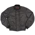 【KOMINE】JK-510 內裏保暖系統夾克