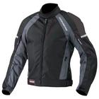 KOMINE JK-543 Winter Jacket FORZAX