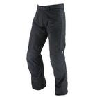【KOMINE】PK-710 網狀騎士牛仔褲II