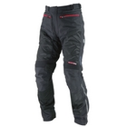 KOMINE PK - 711 TourerMesh Pants - rheme