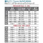 【KOMINE】PK-711 旅行網格褲-Rema