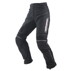 KOMINE PK-716 Full Year Riding Pants AIR