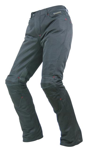 PK-721 涼感全網格騎士牛仔褲