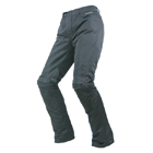 KOMINE PK - 721 Cool Riding Full Mesh Jeans [OutletSale target product]