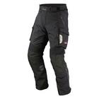 KOMINE PK-900 Winter Pants SPIGA