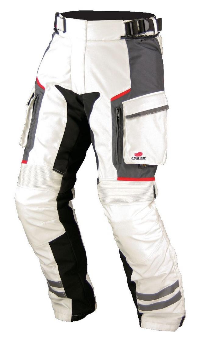 PK-901 F-旅行褲 ATRIA