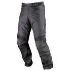 KOMINE PK-907 Winter Pants MERCURIO2