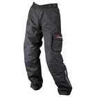 KOMINE PK - 908 winter over pantsII