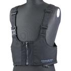 【KOMINE】PK-909 連身工作褲上半身