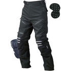 【KOMINE】PK-911 WP Protection 3L騎士褲