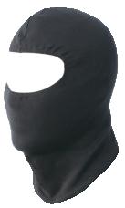SilkFull 絲質面罩