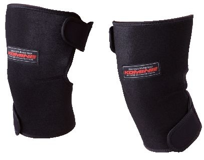 AK-018 氯丁橡膠膝蓋保暖套