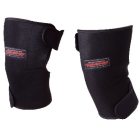 【KOMINE】AK-018 氯丁橡膠膝蓋保暖套