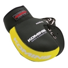 KOMINE AK - 021 Neoprene handle warmer