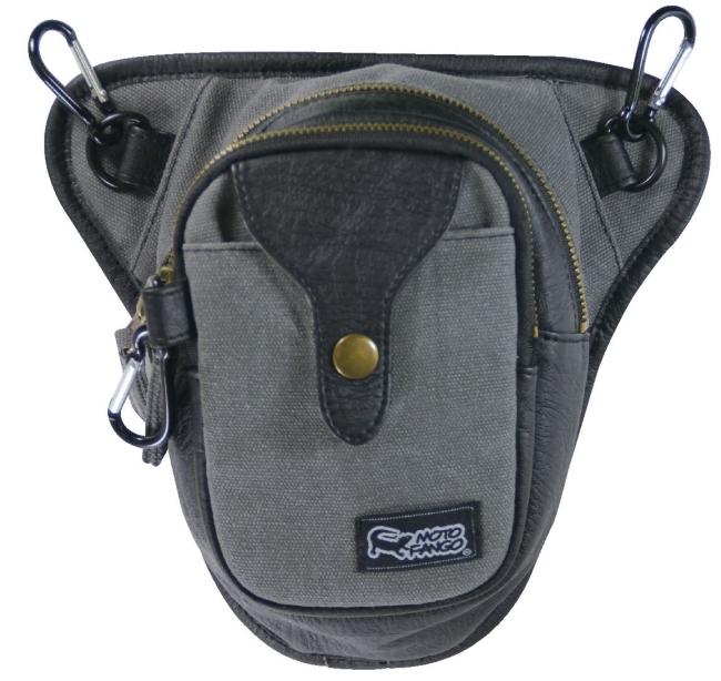 SA-032 方型腰包