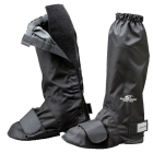 【KOMINE】RK-033 Neoprene®長版鞋套