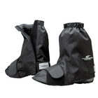 KOMINE RK-034 Neo Rain Boots Cover Short