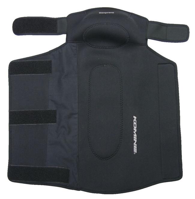 AK-044 氯丁橡膠包覆式膝蓋保暖套