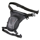 KOMINE SA - 058 Riding leg bag 2